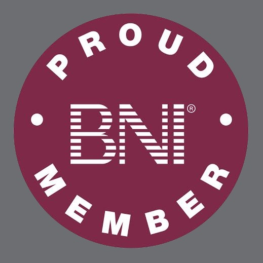 Frank Frost is a member of BNI Sussex