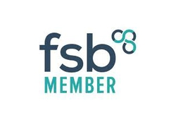 Frank Frost is a member of Federation of Small Business